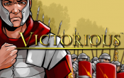 Victorious